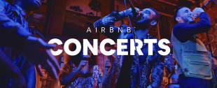 airbnb_concerts_header copy2